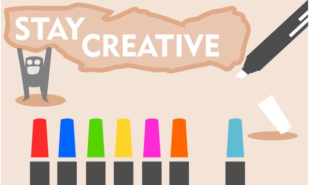 SOS Creatività