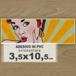 APVC350X105O-300x300 Shop