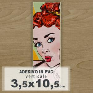 APVC350X105V-300x300 Home