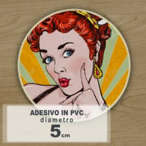 APVC5-300x300 Home