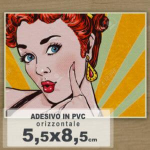 APVC55X85-300x300 Shop