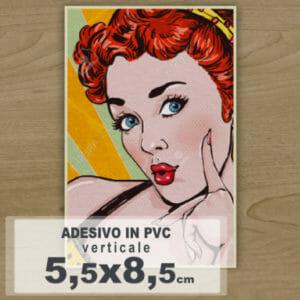 APVC55X85V-300x300 Home