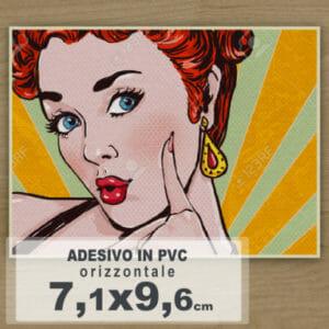 APVC71X96O-300x300 Shop