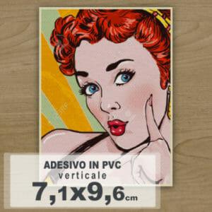 APVC71X96V-300x300 Home
