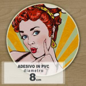 APVC8-300x300 Shop