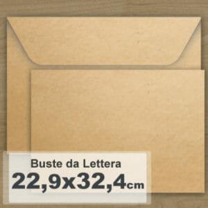 BDL229X324-300x300 Shop