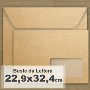BDL229X324finestra-300x300 Shop