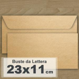 BDL23X11-BON-300x300 Home