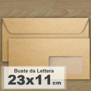 BDL23X11finestra-BON-300x300 Shop