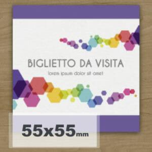BDV55x55-V2-300x300 Shop