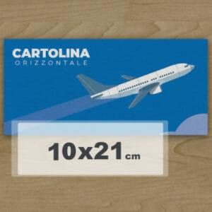 C98X21O-300x300 Home