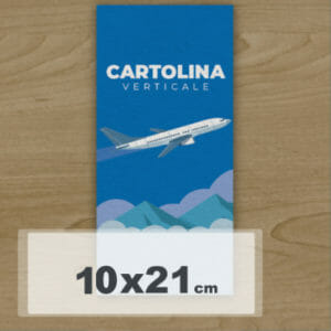 C98X21V-300x300 Home