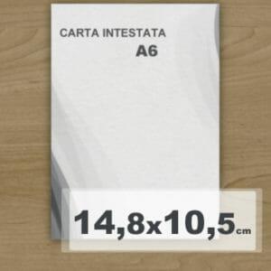 CIA6-300x300 Home