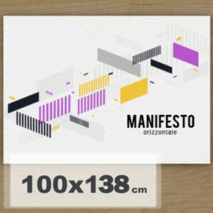 M100X138oO-300x300 Home