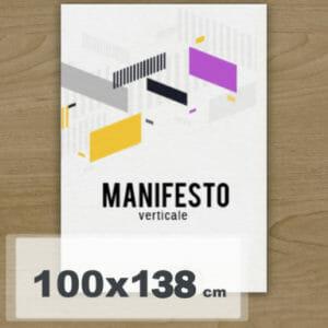 M100X138vV-300x300 Shop