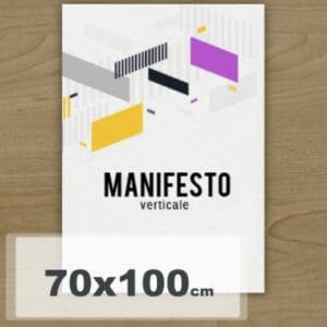 M70x100-300x300 Shop