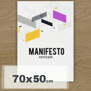 M70x50-300x300 Shop