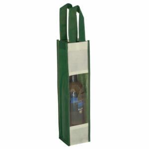 PG119-300x300 Shop