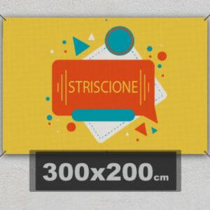 SP300x200-300x300 Shop