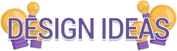 Design-Idea Vendi