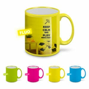 Tazza_FLUO_5a044db5bff5c-300x300 Shop