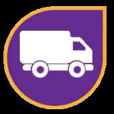 trasporto Vendi