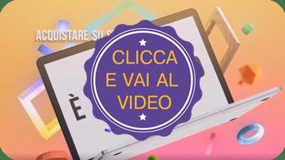 Clic-Shop2 Home