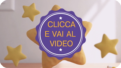 clic-crea2 Home