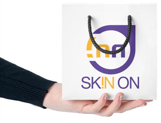 jpglanding Skinpack